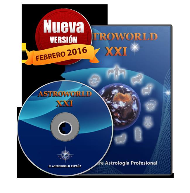 Astroworld