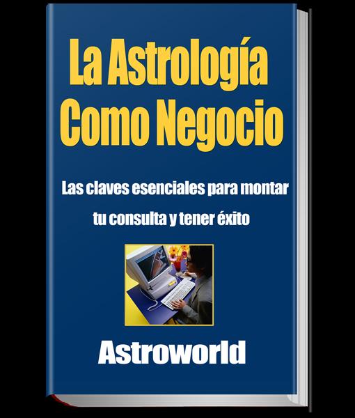 astrologia-negocio
