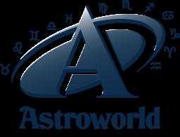 Tienda Astroworld