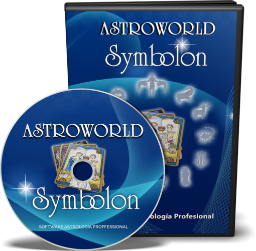 symbolon-software