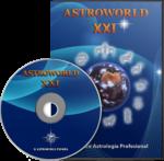 software de astrología