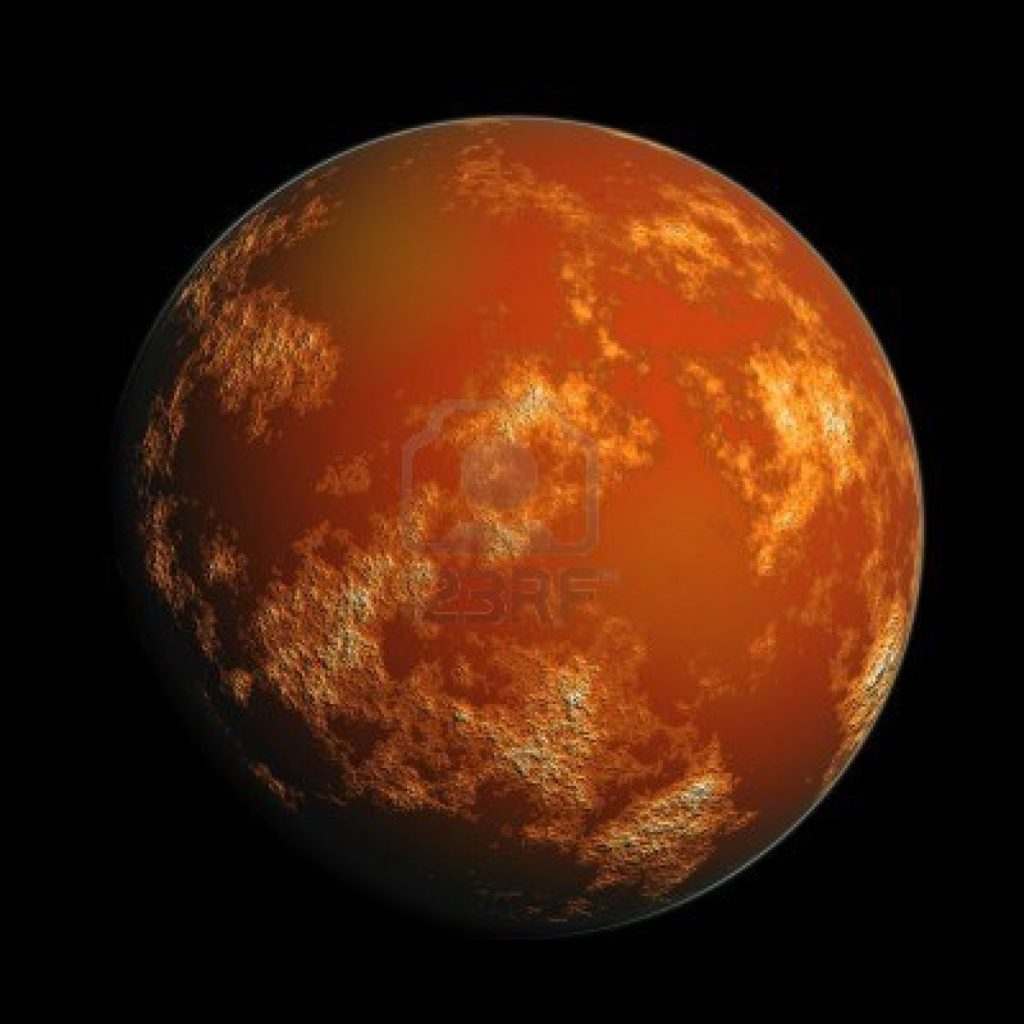 marte-astroworld