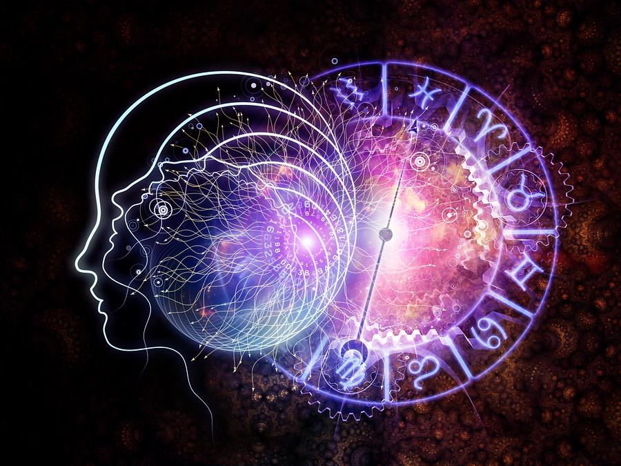 Estudiar astrología