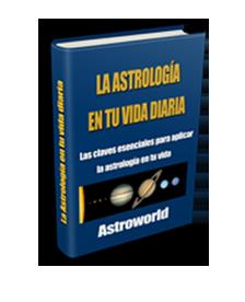 La astrología en tu vida diaria