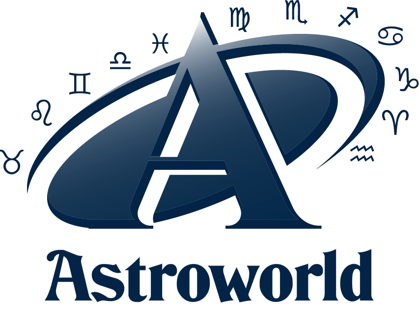 Astrología Profesional con Astroworld