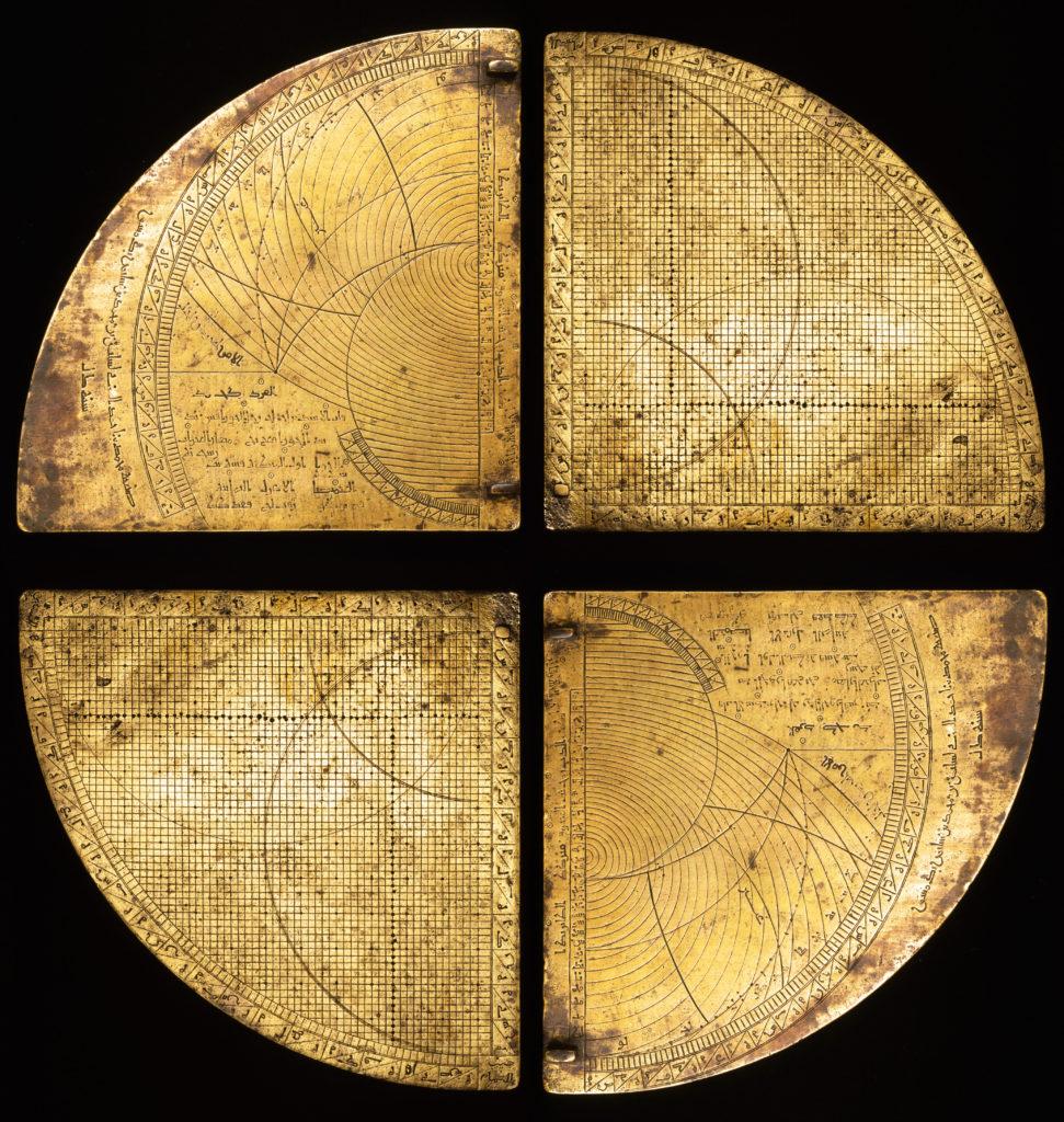 cuadrantes-en-astrologia