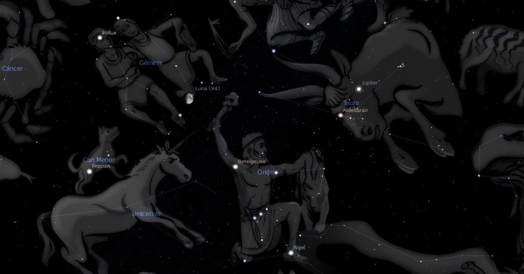 estrellasfijas