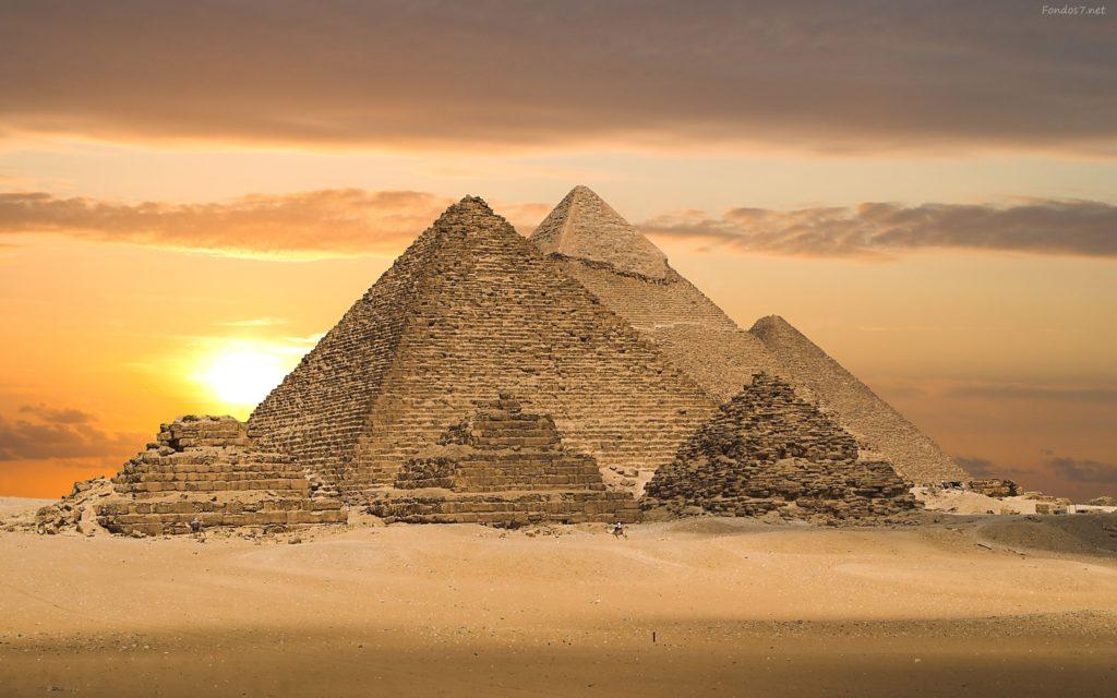 parans-egipcios