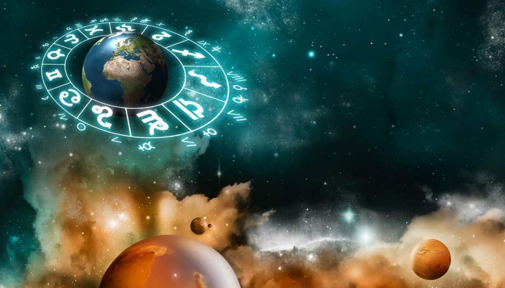 cambios-repentinos-luna-astrologia
