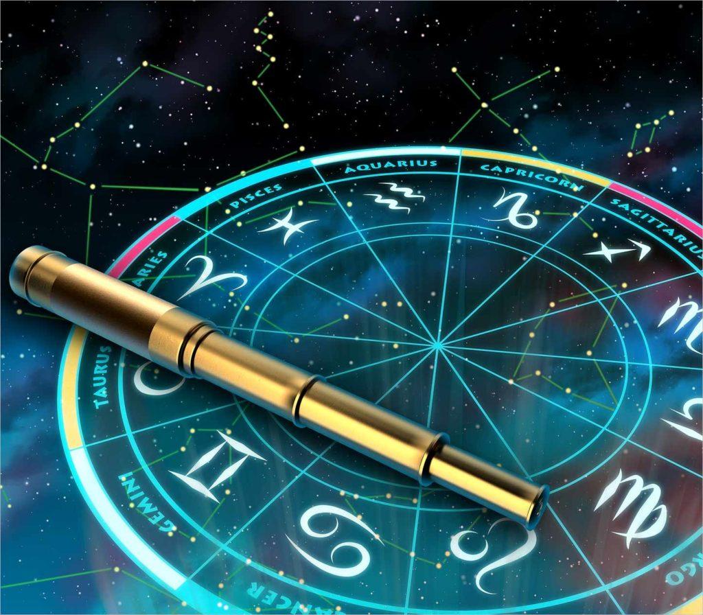 estudiar-astrologia