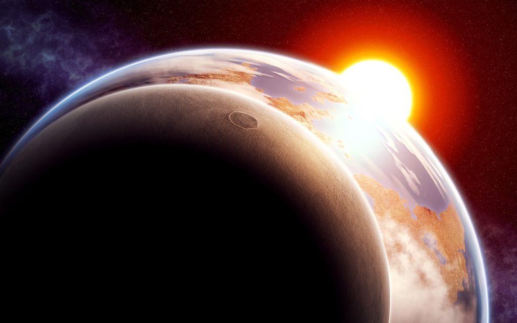 eclipse-lunar-libra