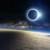 eclipse-solar-en-virgo