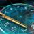 prevision-astrologica