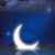 susurro-luna