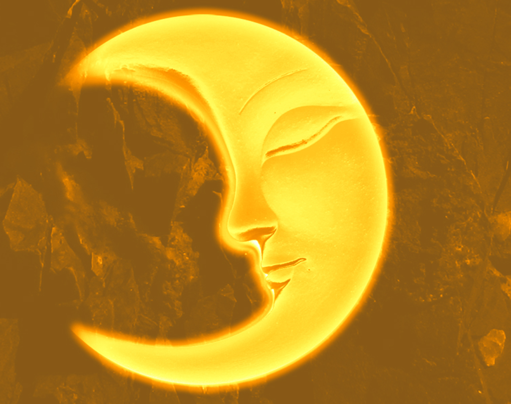 eclipse-lunar-piscis