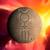 mercurio-escorpio