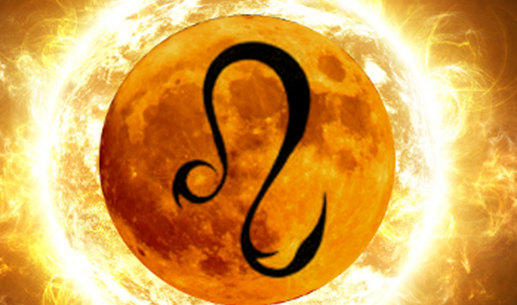 luna-leo