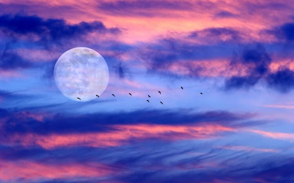 super-luna-tauro