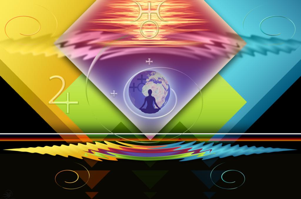 astrologia-2017