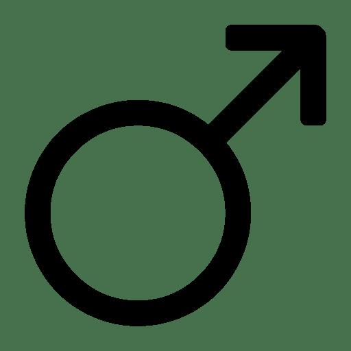 simbolo-marte