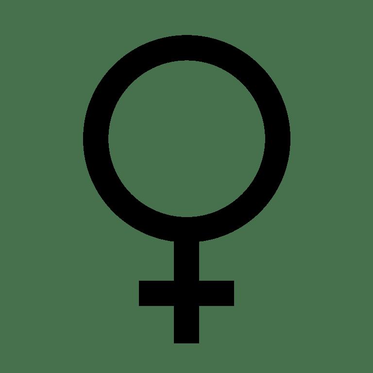 simbolo-venus